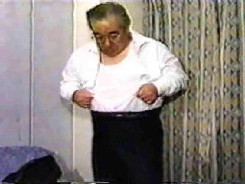 社長さんの裏の性癖。 ディープキス | アナルsex チンコ画像 14連発 1