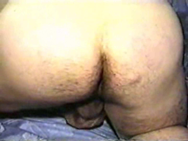 社長さんの裏の性癖。 ディープキス | アナルsex チンコ画像 14連発 7