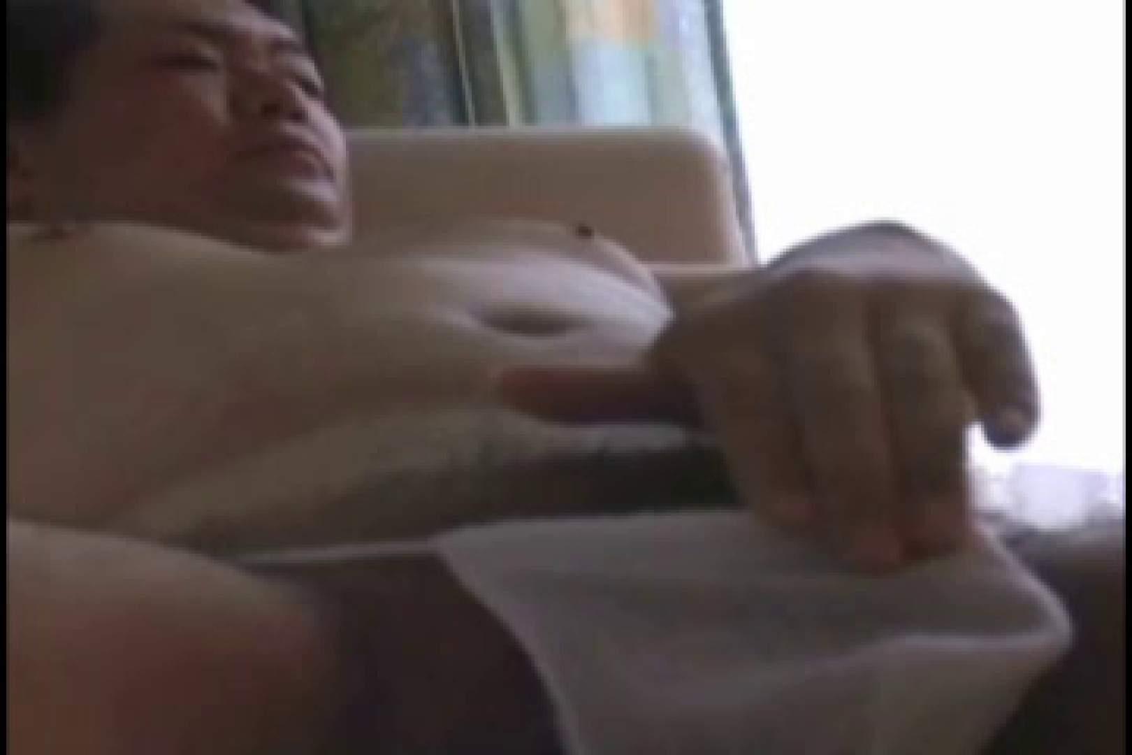 性欲に満ちたデカてぃむぽのホモ旦那 アナル舐め   フェラ最高 ゲイ肛門画像 13連発 9