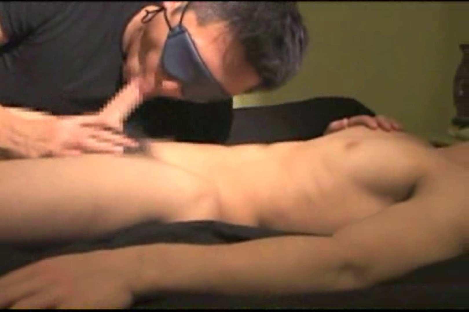 ガチ男子のバリ立ちティンコを手コキで昇天!! 男たち | 手技 ゲイ無料無修正画像 8連発 5