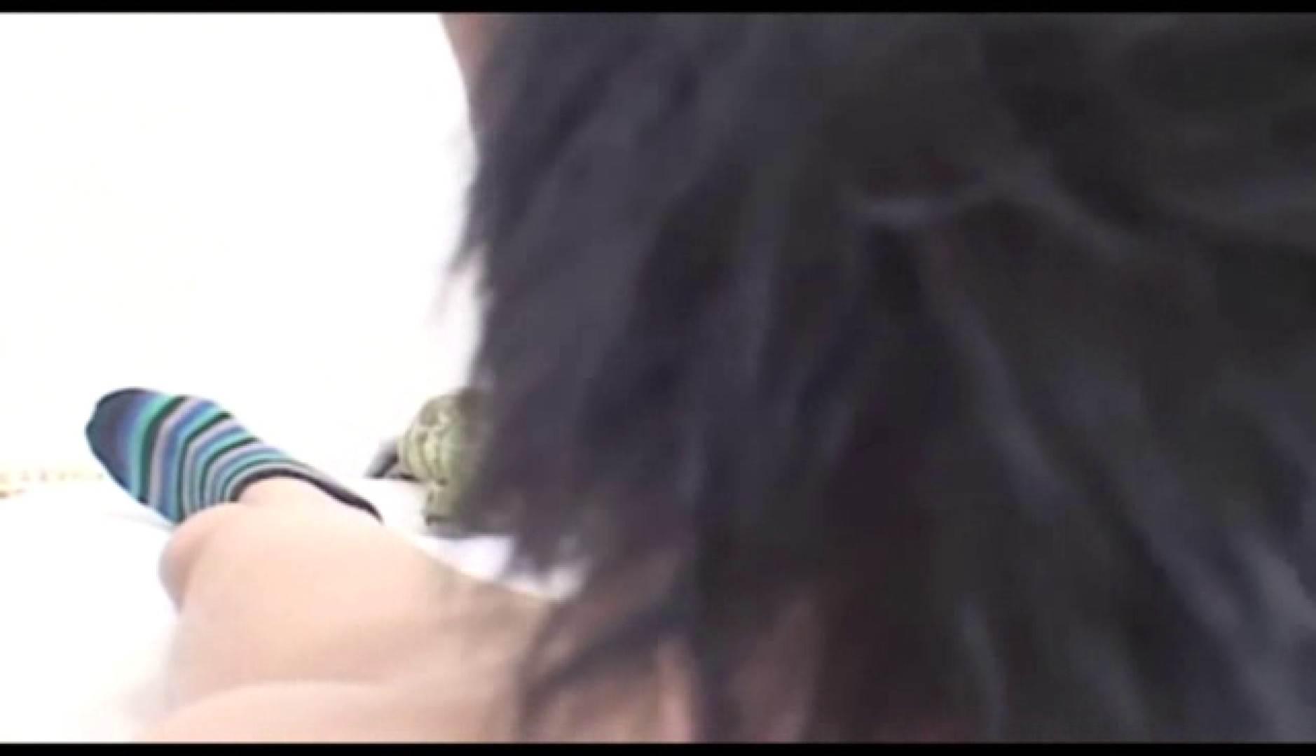 イケメンダブルス!Vol.01 発射瞬間 | エロ天国 ゲイ無修正ビデオ画像 11連発 9