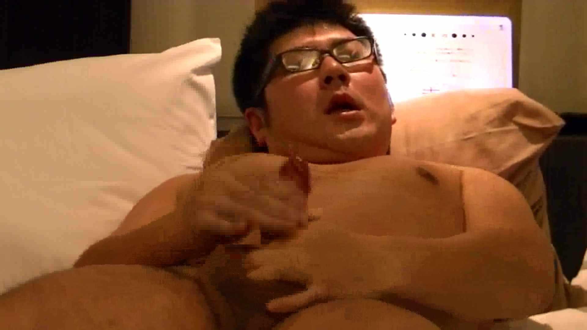 ONA見せカーニバル!! Vol5 モ無し   オナニー エロビデオ紹介 7連発 7