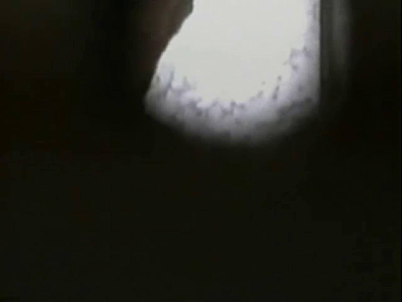 盗撮 運転手さんの「おちんちん」01 モ無し | 覗きDE興奮 エロビデオ紹介 10連発 1