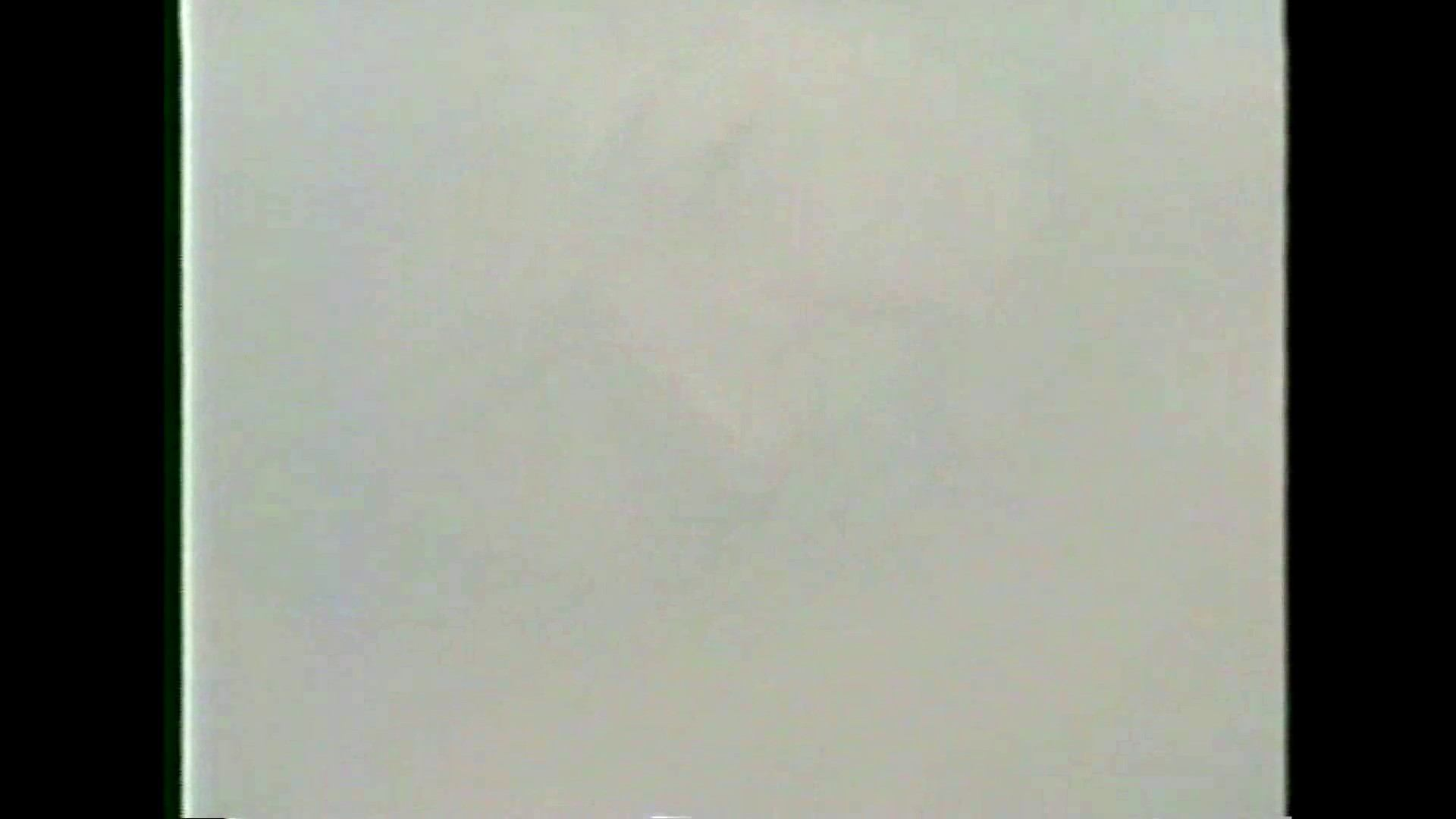 GAYBOY宏のオカズ倉庫Vol.3-4 フェラ最高 | オナニー ゲイ素人エロ画像 11連発 3