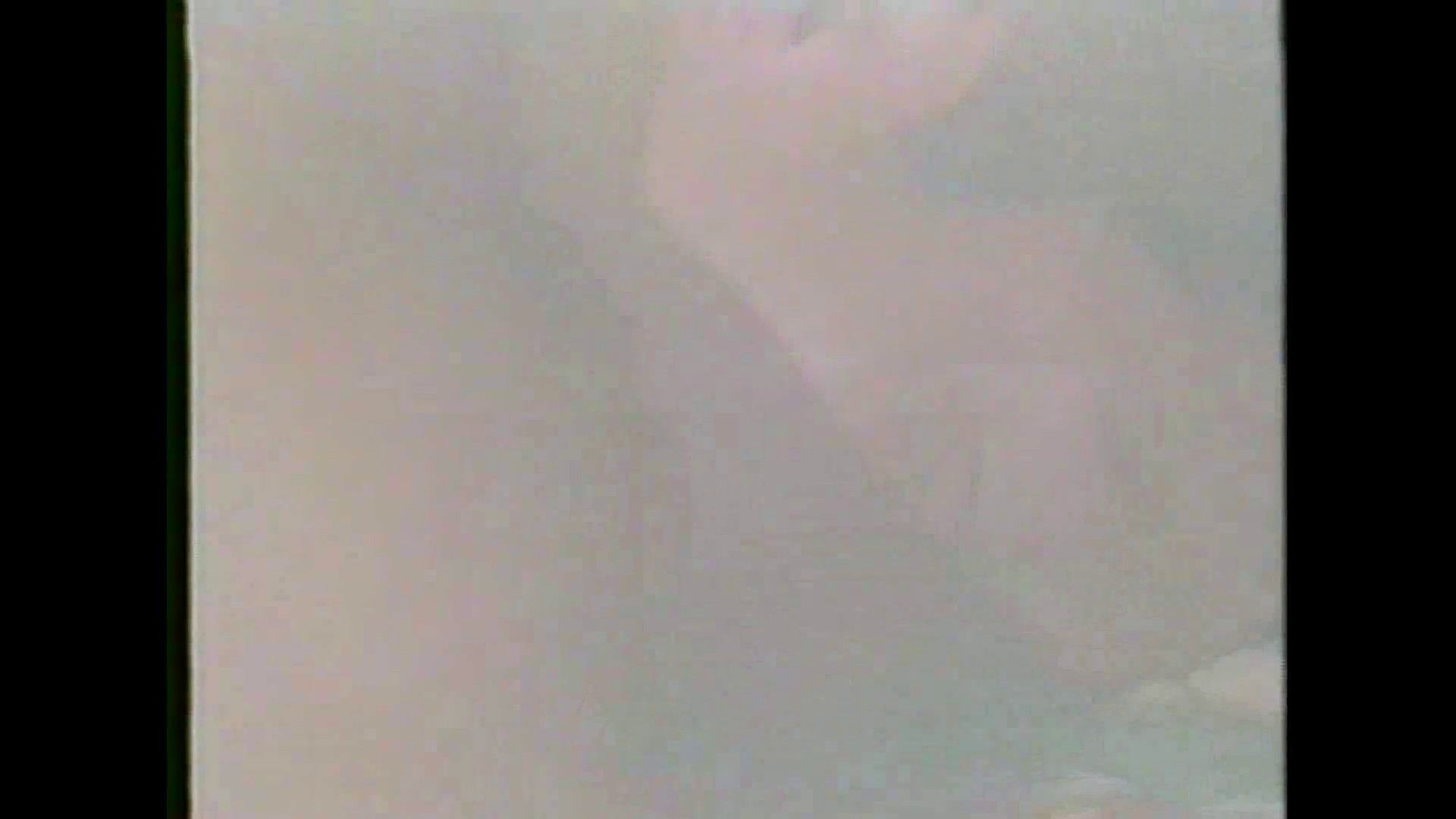 GAYBOY宏のオカズ倉庫Vol.12-1 ディープキス | オナニー チンコ画像 10連発 8