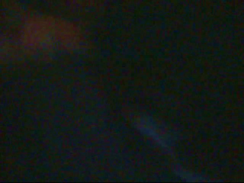 投稿 マコっさんの悪戯日記 File.01 隠し撮りシーン | エロ天国 ゲイAV 14連発 5