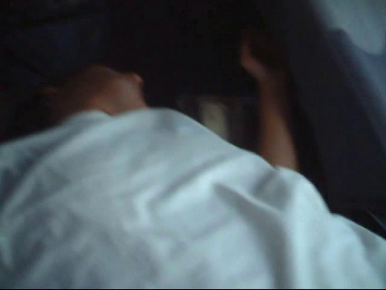 投稿 マコっさんの悪戯日記 File.11 エロ天国 | 悪戯シーン ゲイセックス画像 7連発 3