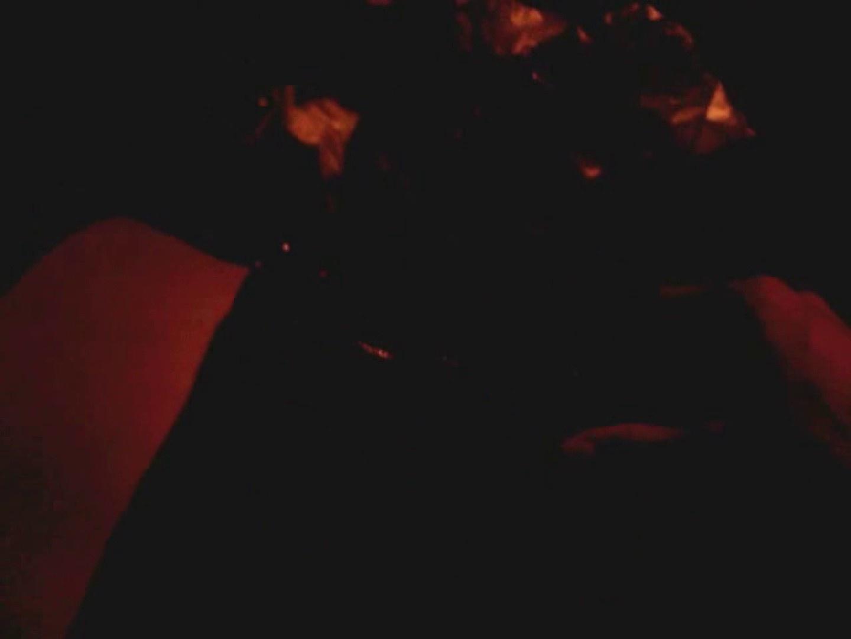 投稿 マコっさんの悪戯日記 File.12 悪戯シーン | イケメン ゲイ無料エロ画像 11連発 1
