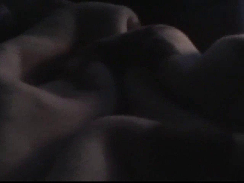 投稿 マコっさんの悪戯日記 File.20 エロ天国 | 悪戯シーン ゲイセックス画像 14連発 10