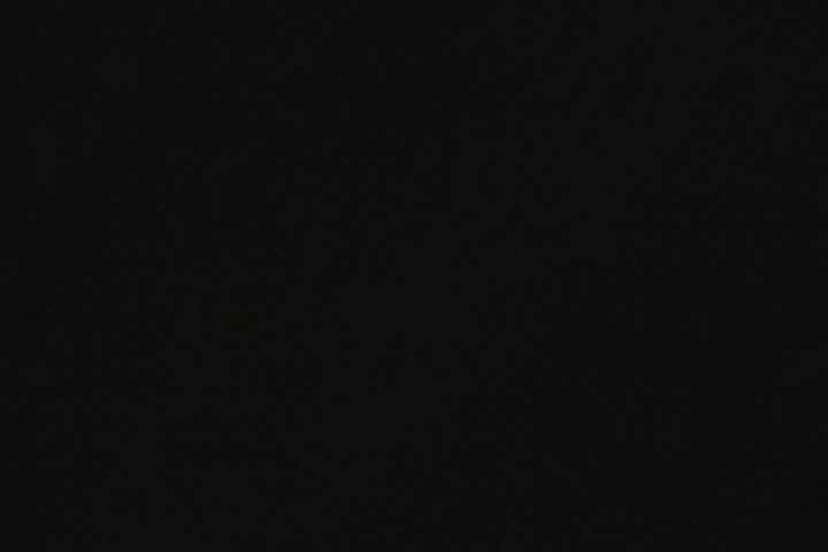 流出!極太の悪戯ウォッチング!前編 手技 | モ無し AV動画 9連発 1