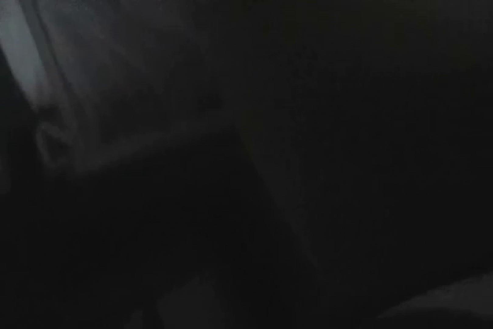 流出!極太の悪戯ウォッチング!前編 手技 | モ無し AV動画 9連発 7