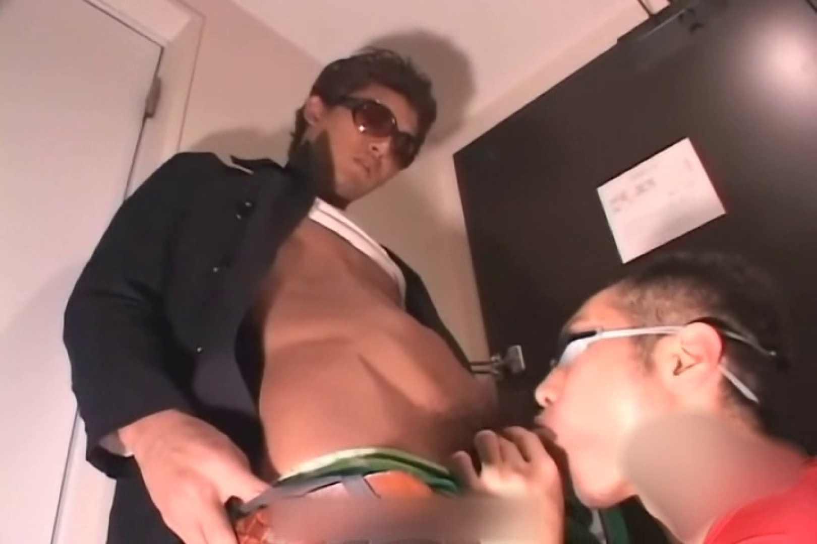 スリ筋イケメンアナル開発部! 顔射動画   大人の玩具 ゲイモロ画像 13連発 10