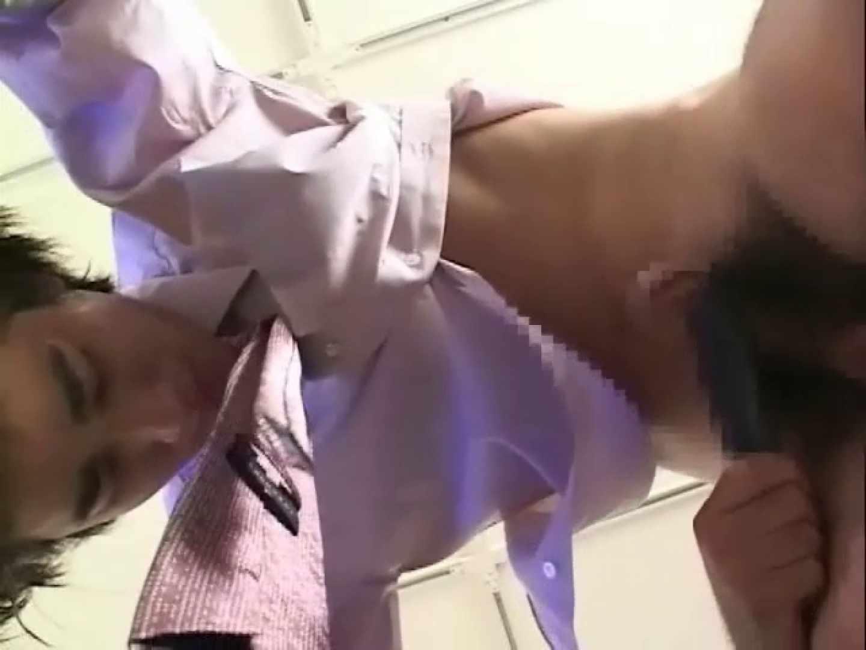 リーマン列伝!!白昼男根闘技会!!vol.04 大人の玩具 | 責め ゲイアダルトビデオ画像 14連発 13
