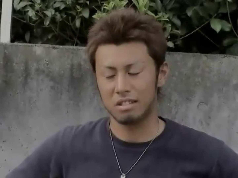 浪速のケンちゃんイケメンハンティング!!Vol12 エロ天国 | オナニー ゲイセックス画像 8連発 4