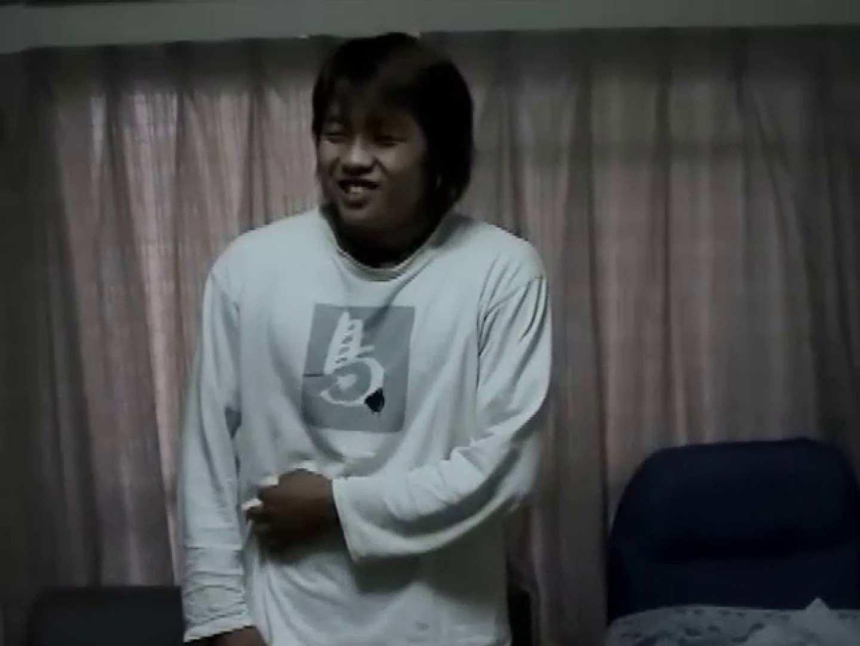 浪速のケンちゃんイケメンハンティング!!Vol08 フェラ最高 | うす消しでエロエロ ゲイ素人エロ画像 7連発 2