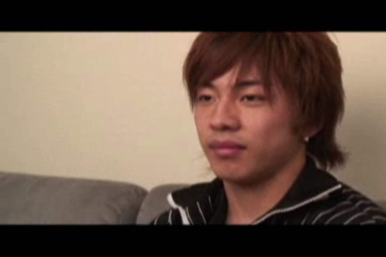 イケメン,s VOL.9 オナニー | アナル天国 アダルトビデオ画像キャプチャ 8連発 1
