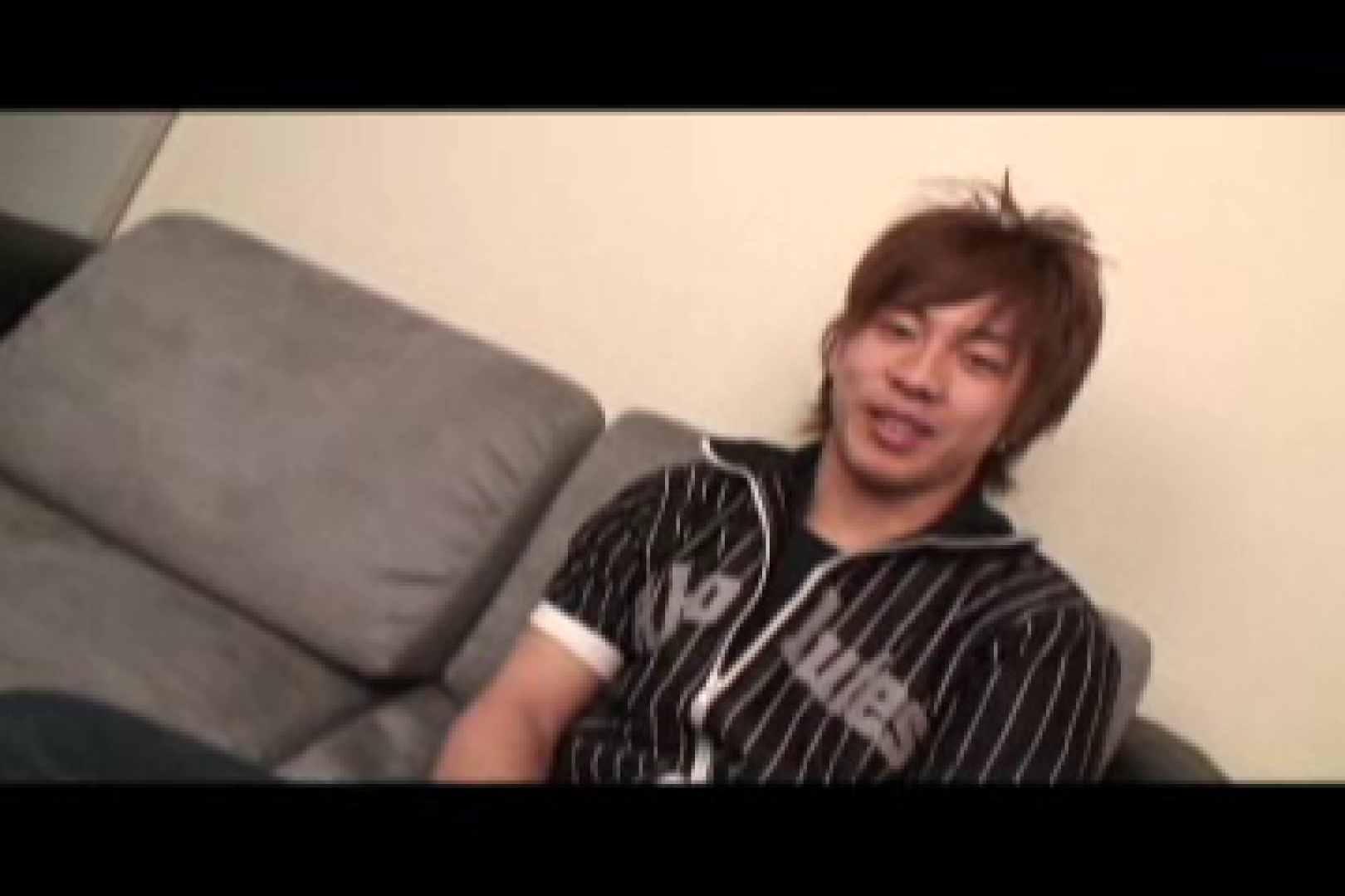 イケメン,s VOL.9 オナニー | アナル天国 アダルトビデオ画像キャプチャ 8連発 2