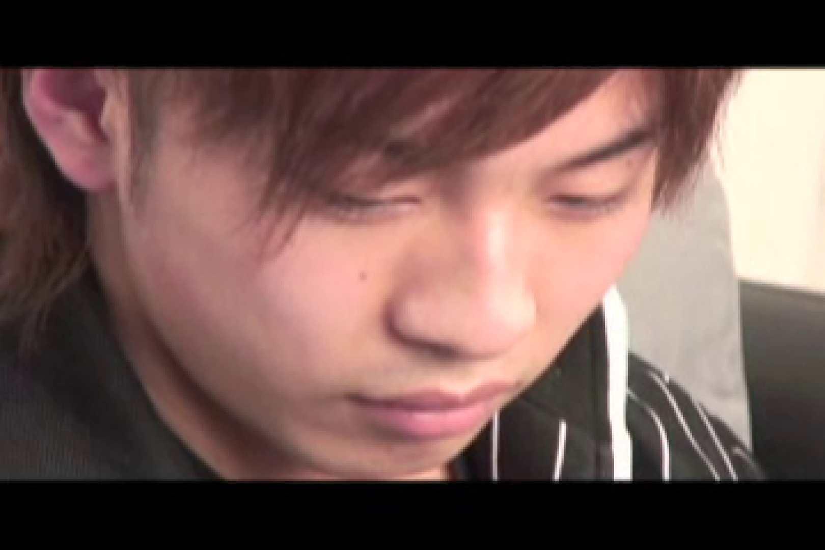 イケメン,s VOL.9 オナニー | アナル天国 アダルトビデオ画像キャプチャ 8連発 8