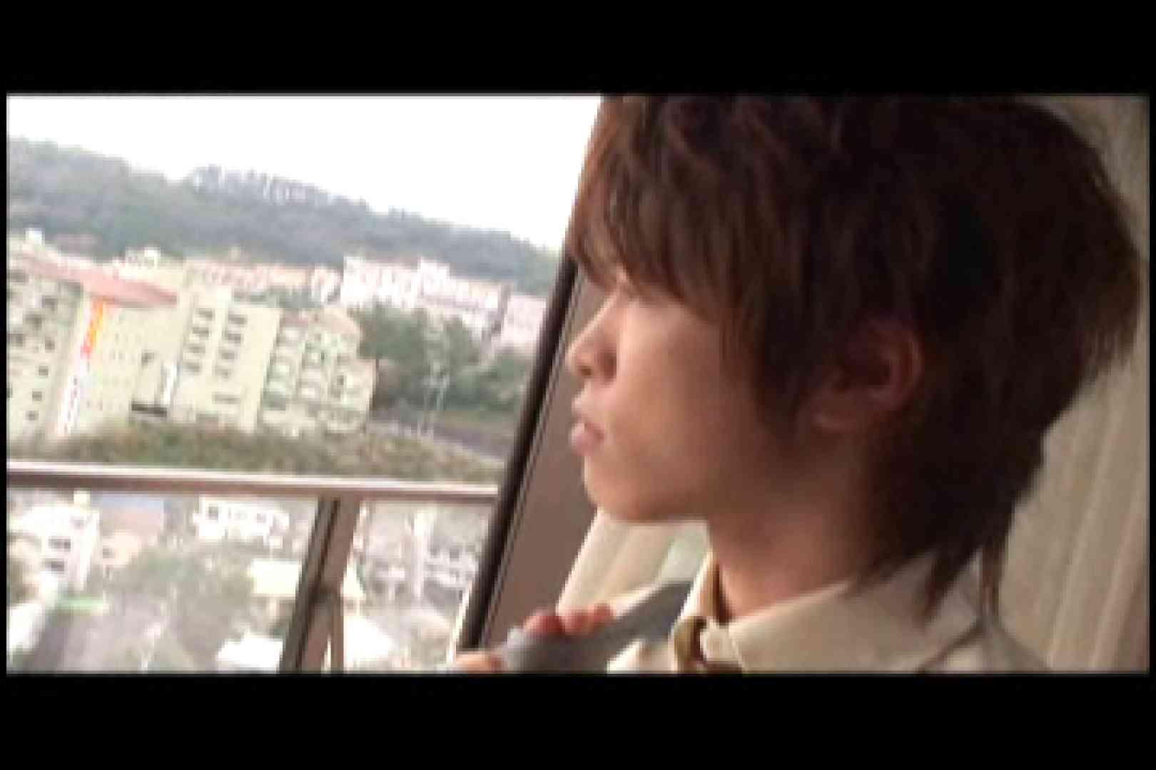 美男子コレクションvol4 オナニー | 男たち アダルトビデオ画像キャプチャ 13連発 2