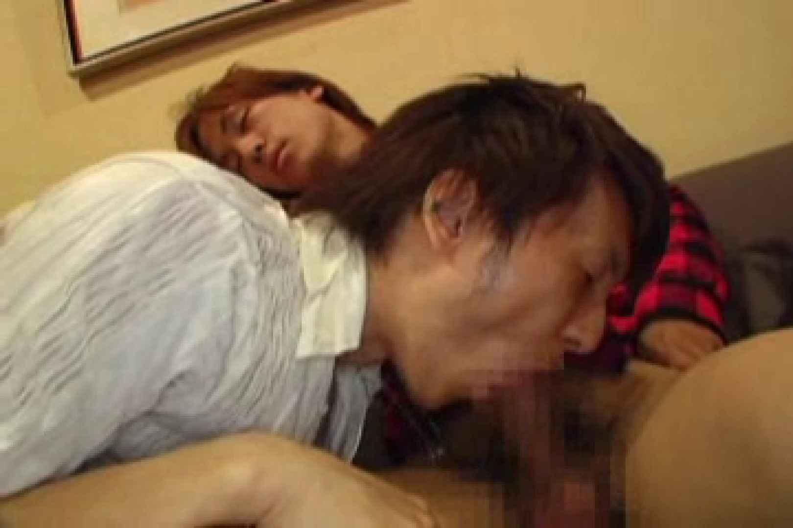 美men's達のForbidden World vol.5 イケメン | オナニー ケツマンスケベ画像 12連発 3