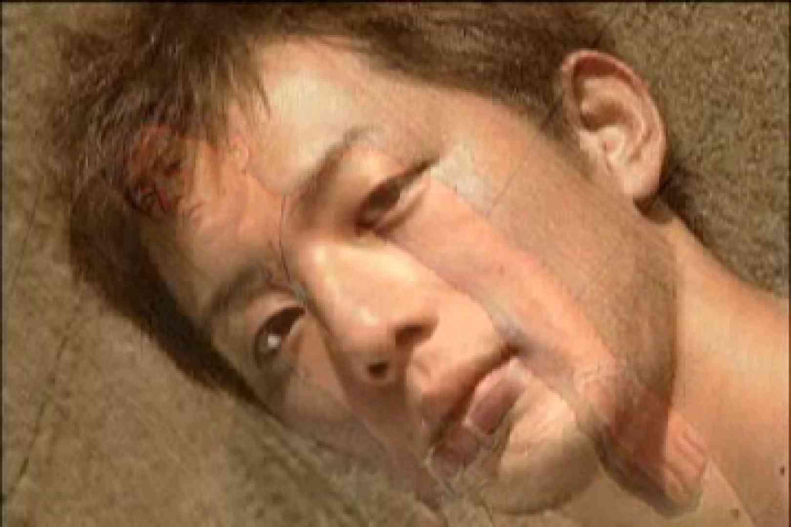 イケメン☆パラダイス〜男ざかりの君たちへ〜vol.4 ケツマン | アナル舐め ゲイエロビデオ画像 14連発 1