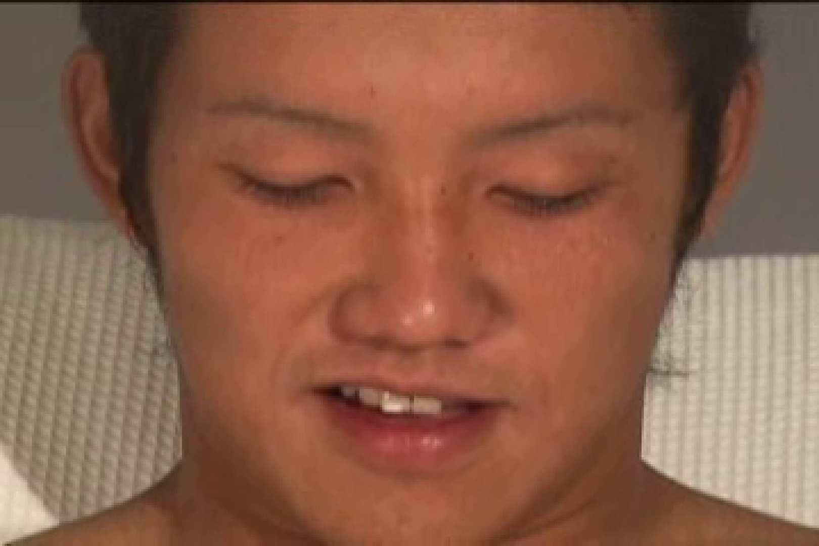 スポMENファック!!反り勃つ男根!!vol.4 ディルドまつり | キスシーン ゲイエロ動画 13連発 1