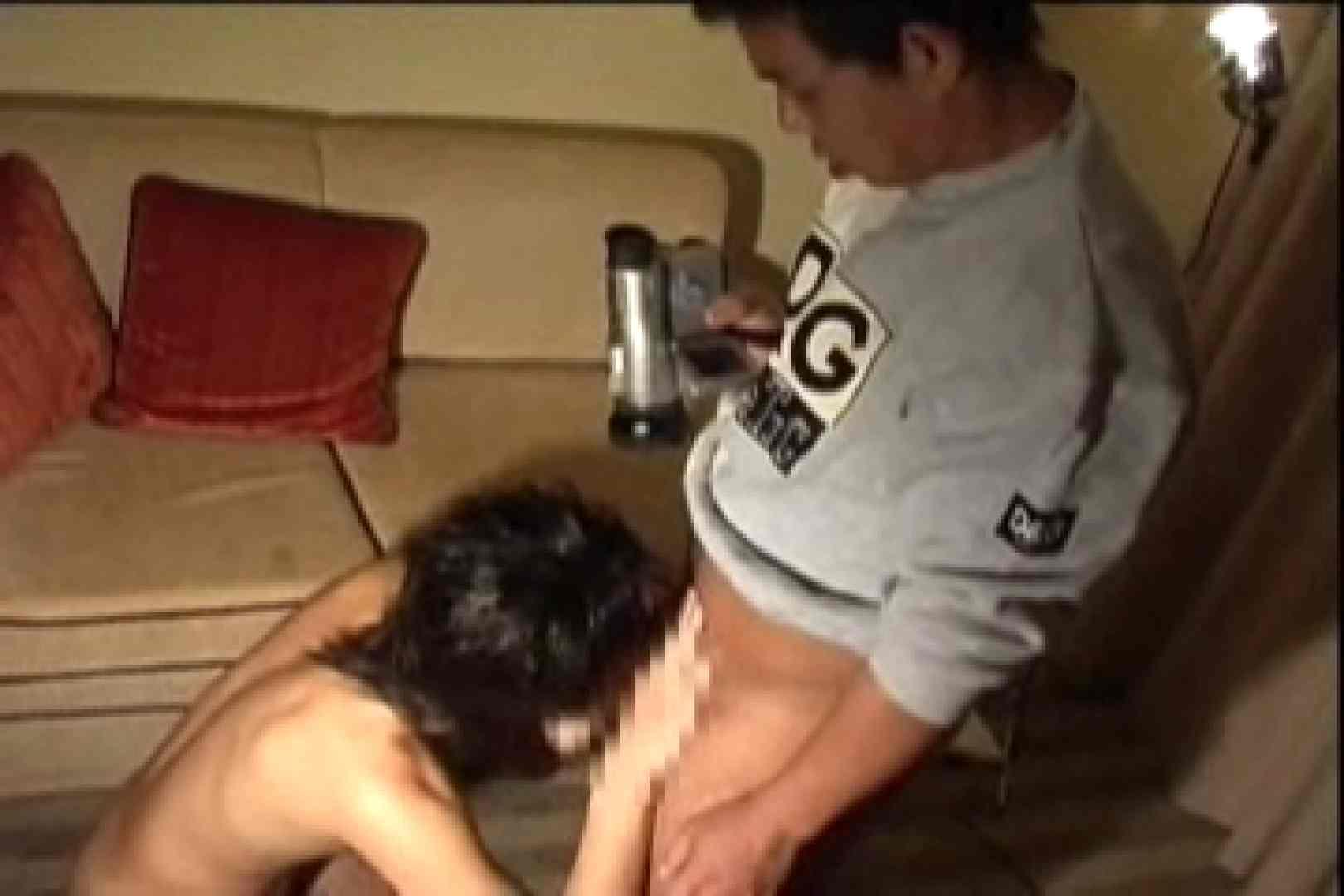 ハメ撮り!!面接FUCK!!Part.01 淫乱   オナニー ゲイアダルトビデオ画像 11連発 8