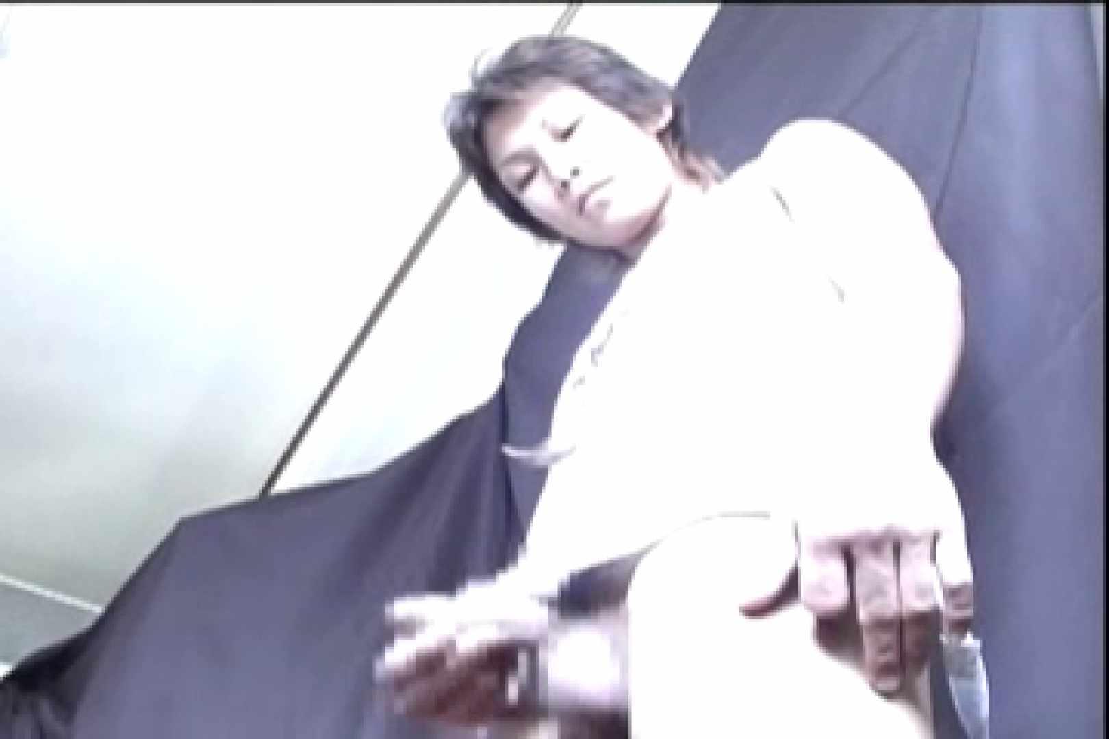 訳ありパイパンゲイデビュー作!!ノンケ売りました!! ノンケパラダイス | オナニー ゲイアダルト画像 9連発 7