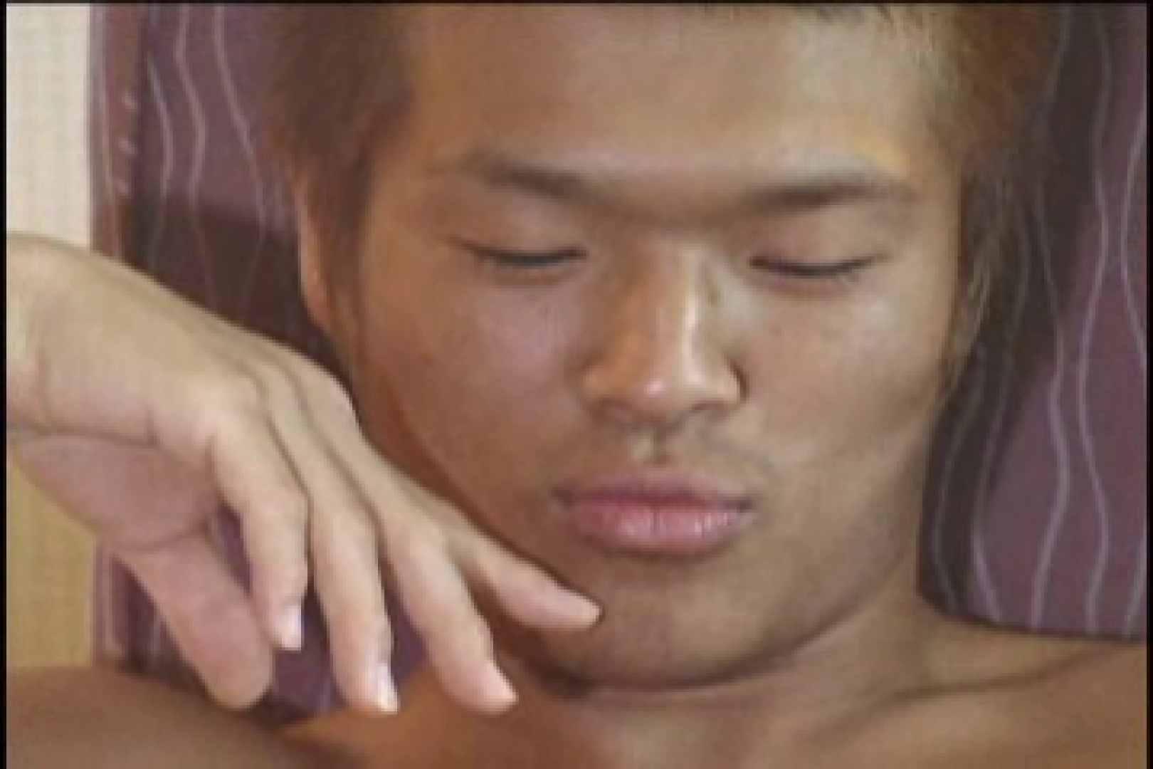 光り輝く男たちのロマンシングメモリー!!vol.09 イケメン | 男たち ケツマンスケベ画像 13連発 2