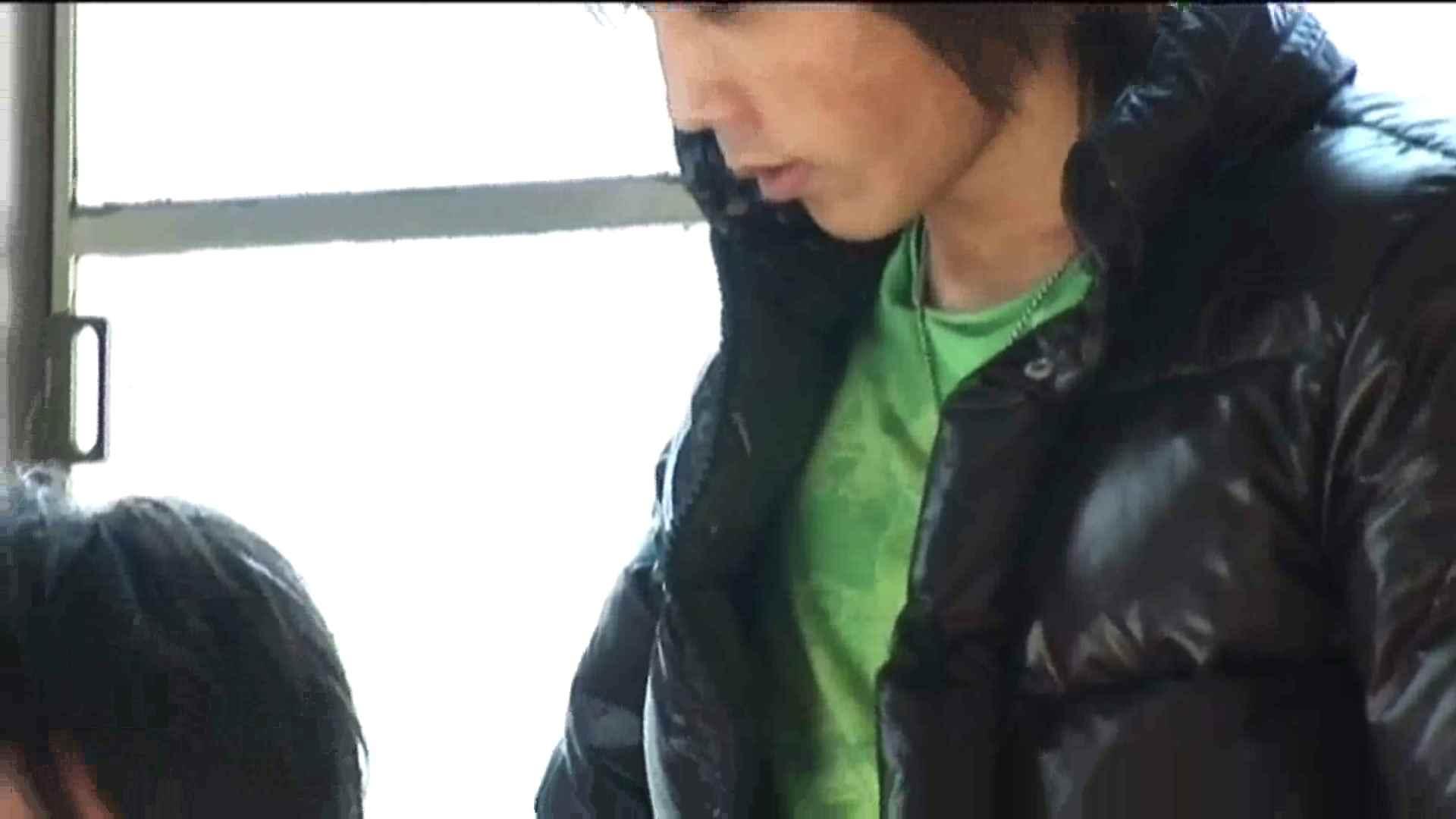 イケメン☆パラダイス〜男ざかりの君たちへ〜vol.35 フェラ最高 | アナルsex ゲイ素人エロ画像 7連発 1