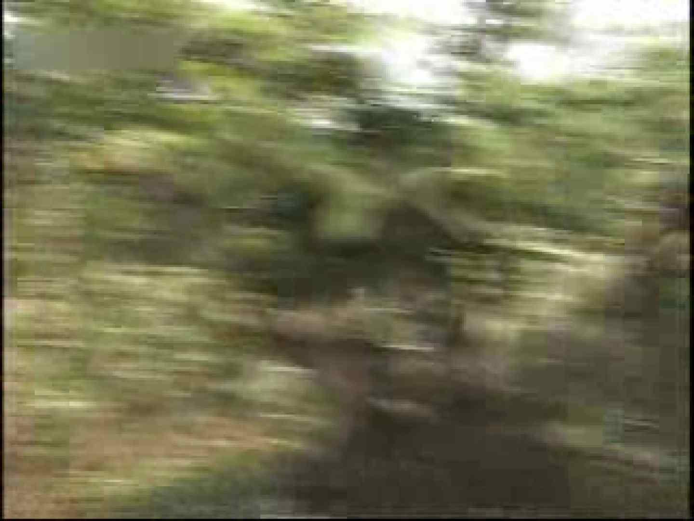 【期間限定】大集合!!カッコ可愛いメンズの一穴入根!!.VOL64 手技 | 男たち AV動画 8連発 1