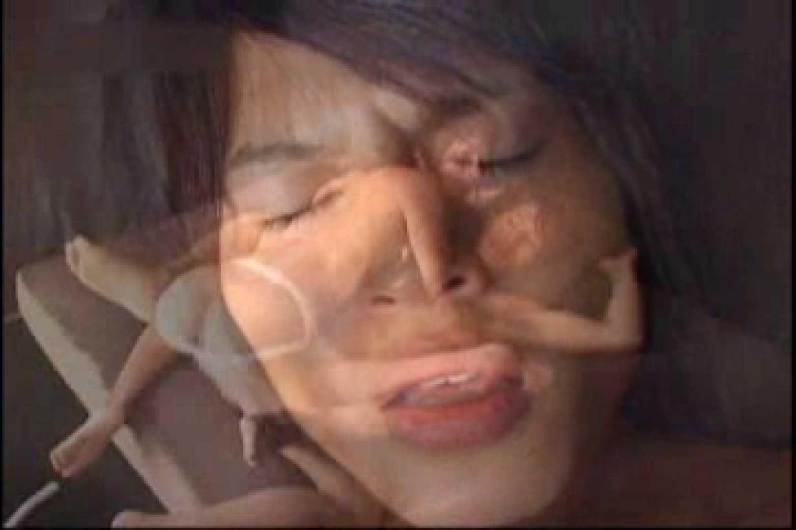 大集合!!カッコ可愛いメンズの一穴入根!!.VOL79 手技 | 野菜責め AV動画 13連発 9