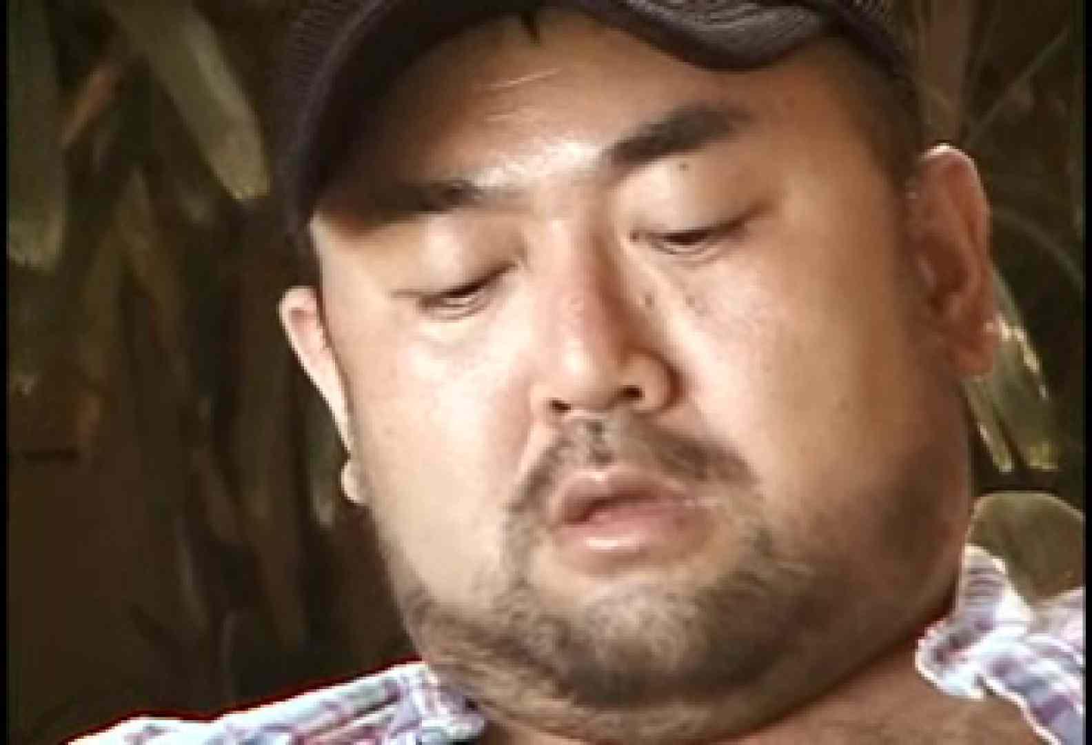 お茶目な熊五郎!! ディルドまつり | 責め ゲイエロ動画 12連発 6
