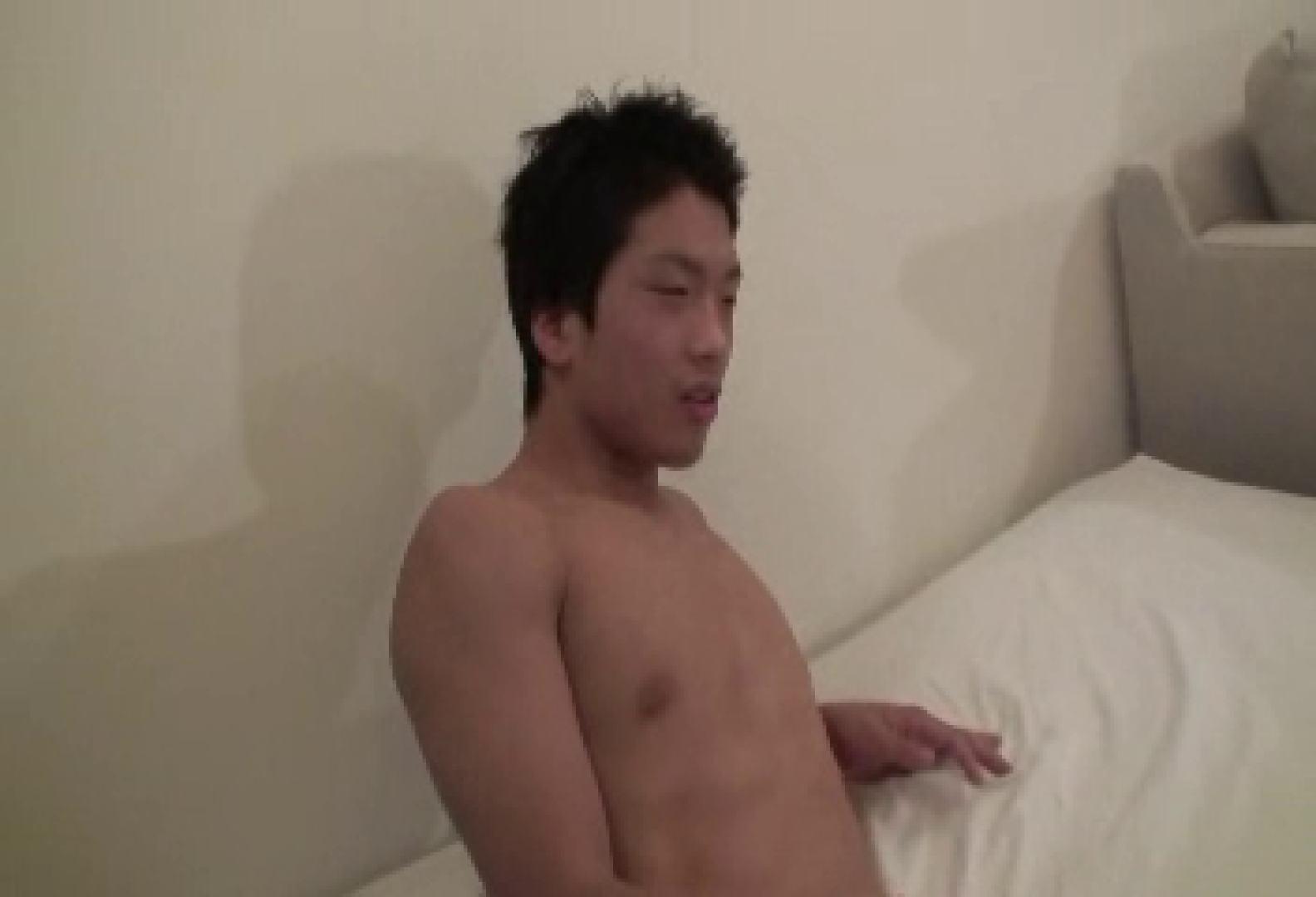 すぽコン!!マッスルFinish!!Part.01 手技 | オナニー AV動画 13連発 12
