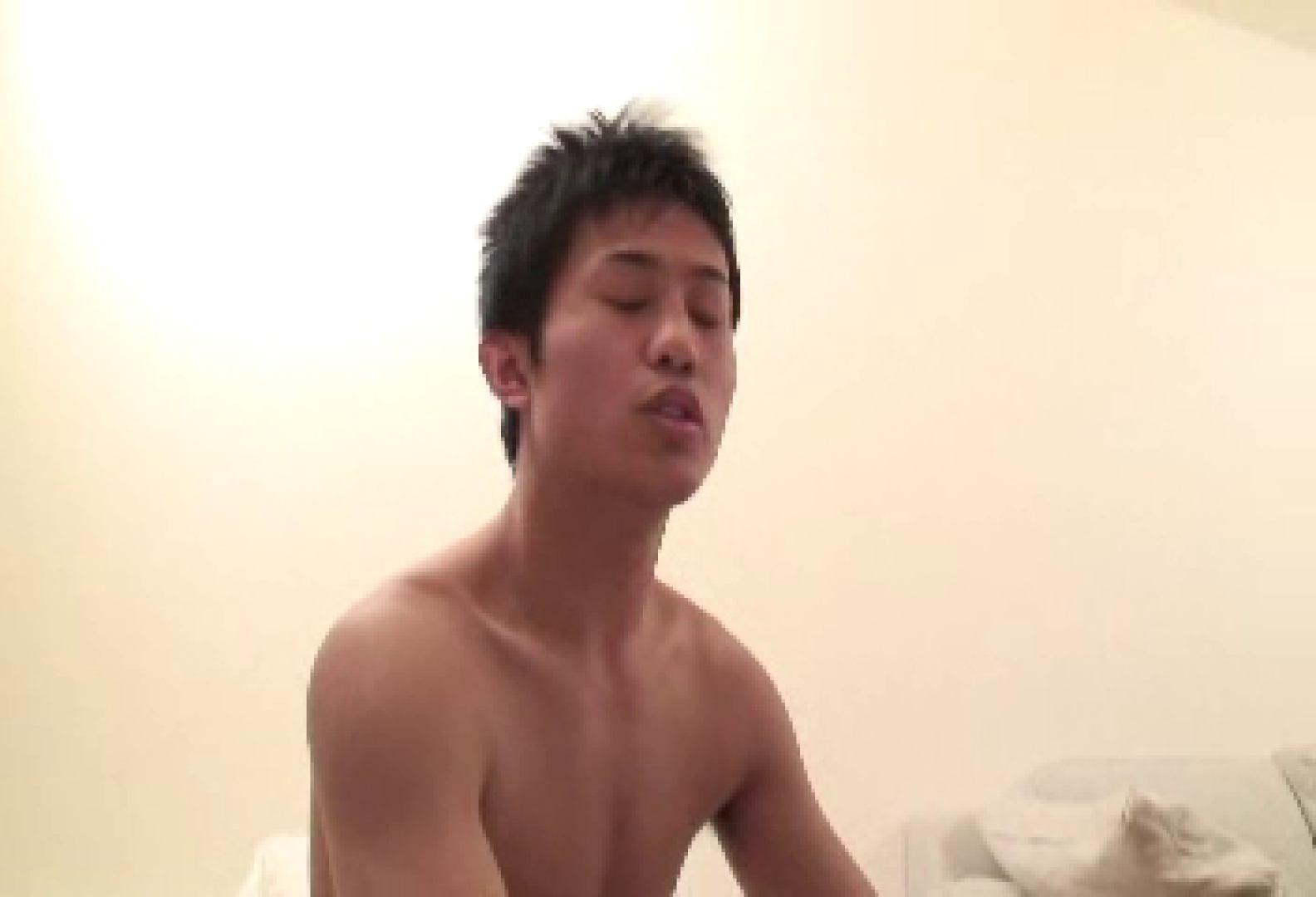 すぽコン!!マッスルFinish!!Part.03 ザーメン | AV アダルトビデオ画像キャプチャ 8連発 1