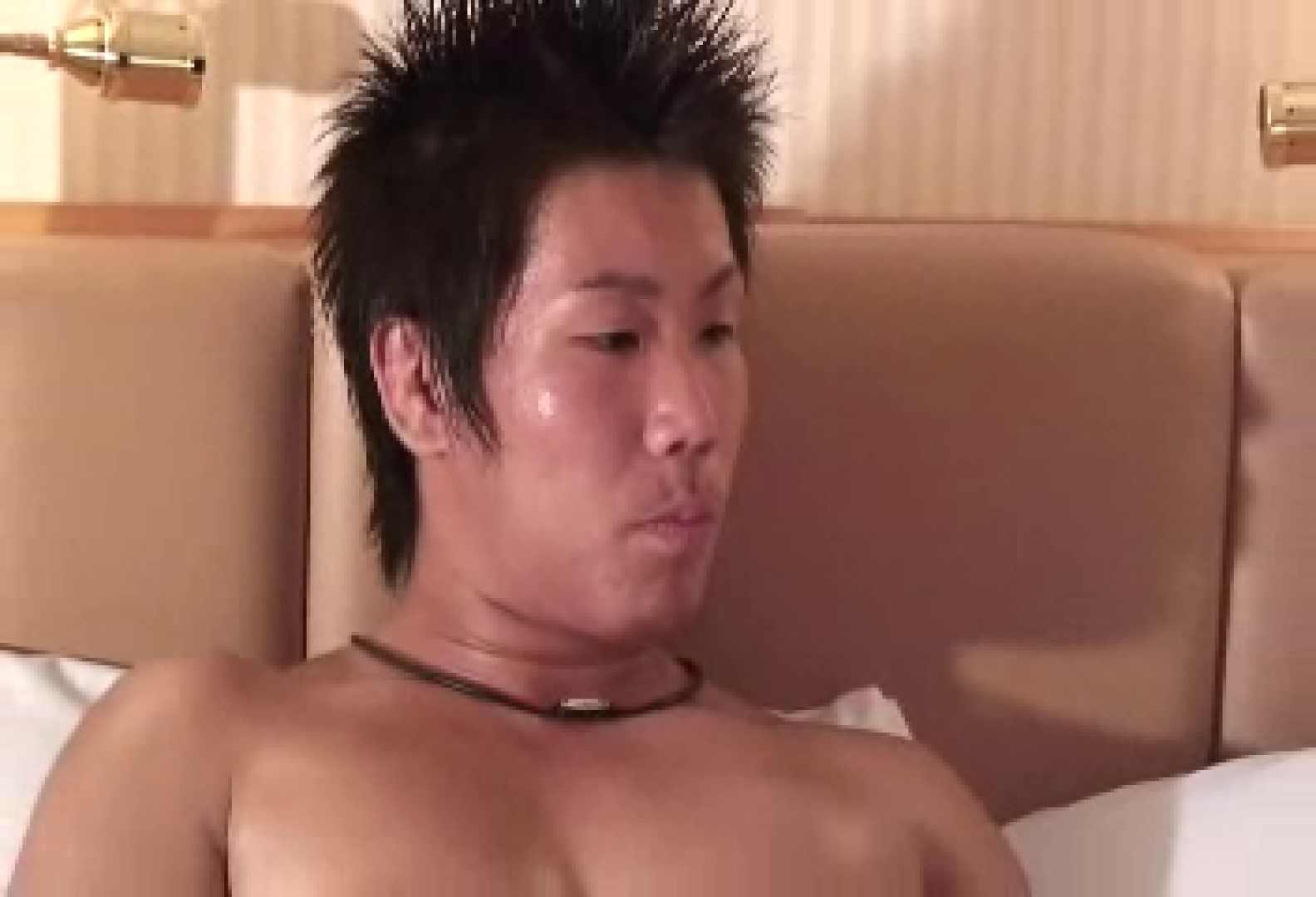 スリ筋!!Nice Finish!!vol.02 手技 | イケメン AV動画 14連発 11