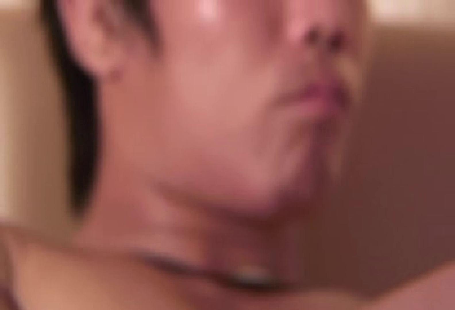 スリ筋!!Nice Finish!!vol.02 手技 | イケメン AV動画 14連発 14