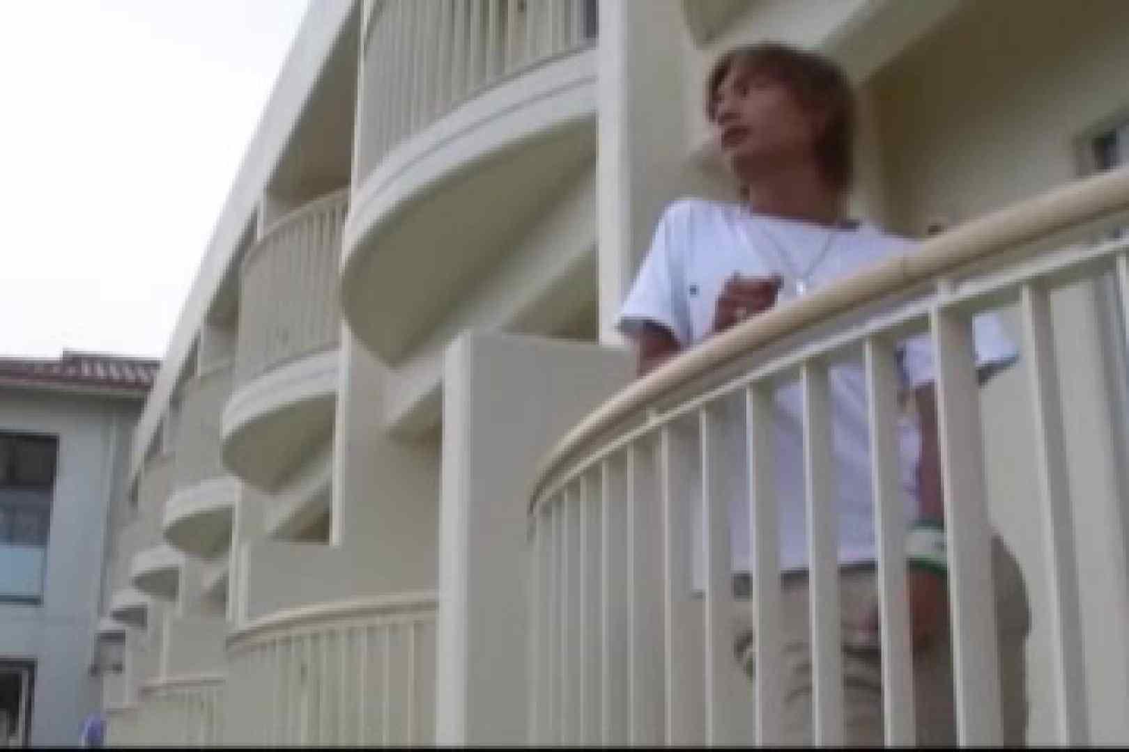 情 欲 vol.02 オナニー | モ無し アダルトビデオ画像キャプチャ 7連発 5