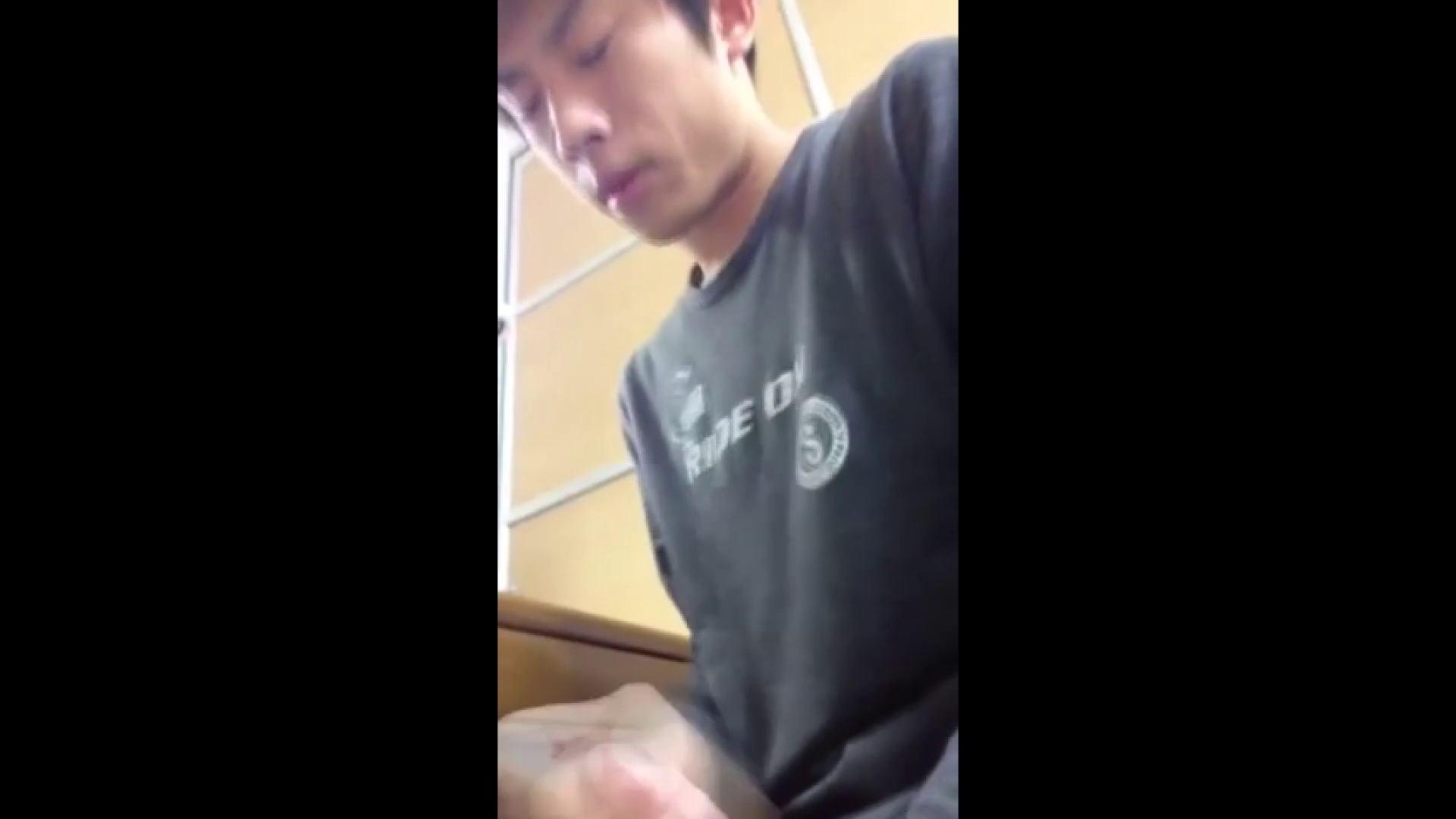 キター!ノンケちゃんオナニー特集vol.22 ノンケパラダイス   手技 ゲイアダルト画像 12連発 3