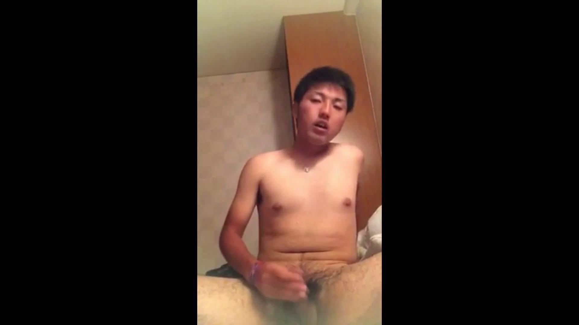 キター!ノンケちゃんオナニー特集vol.29 モ無し | 手技 エロビデオ紹介 7連発 1