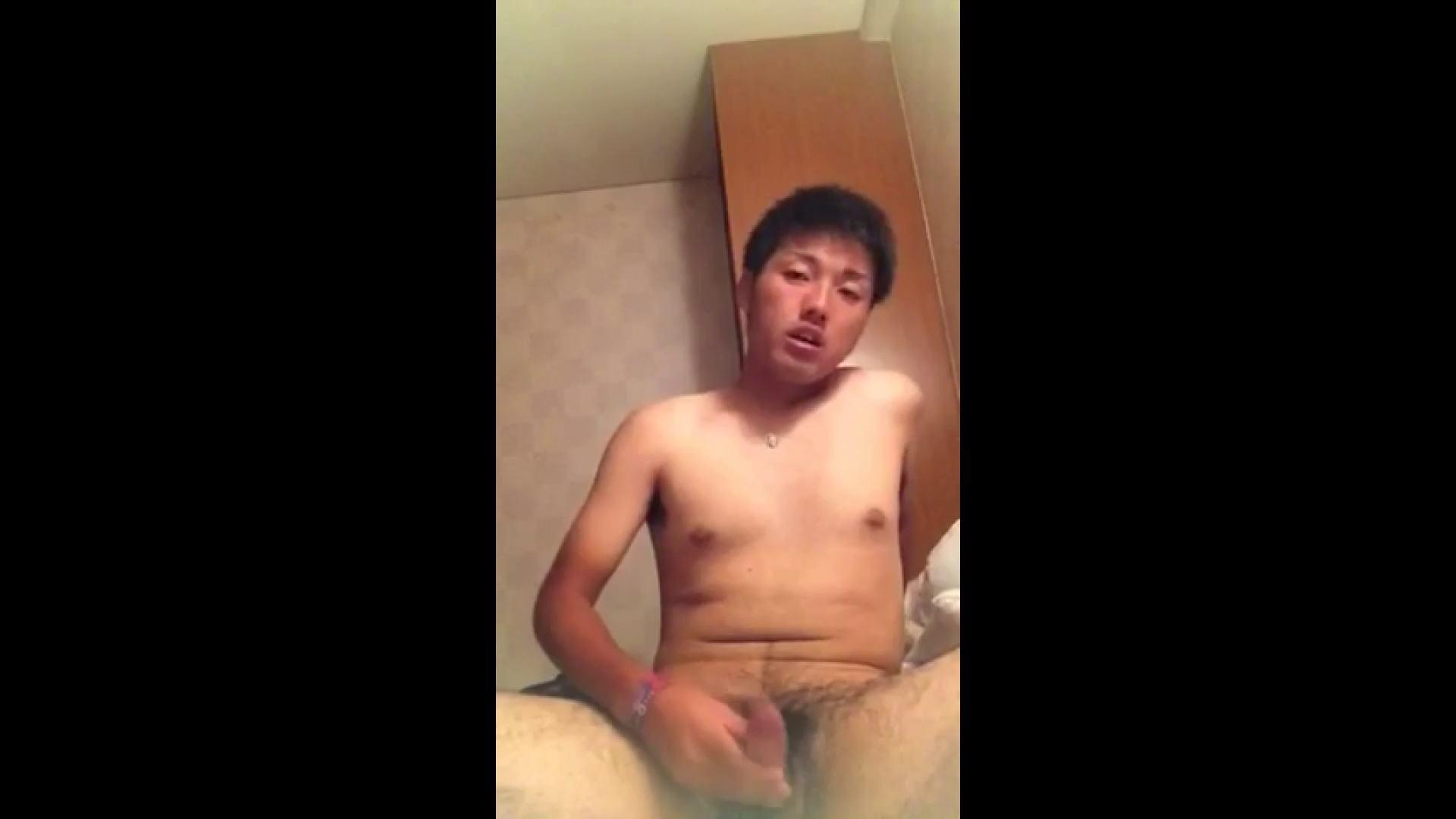 キター!ノンケちゃんオナニー特集vol.29 モ無し | 手技 エロビデオ紹介 7連発 2