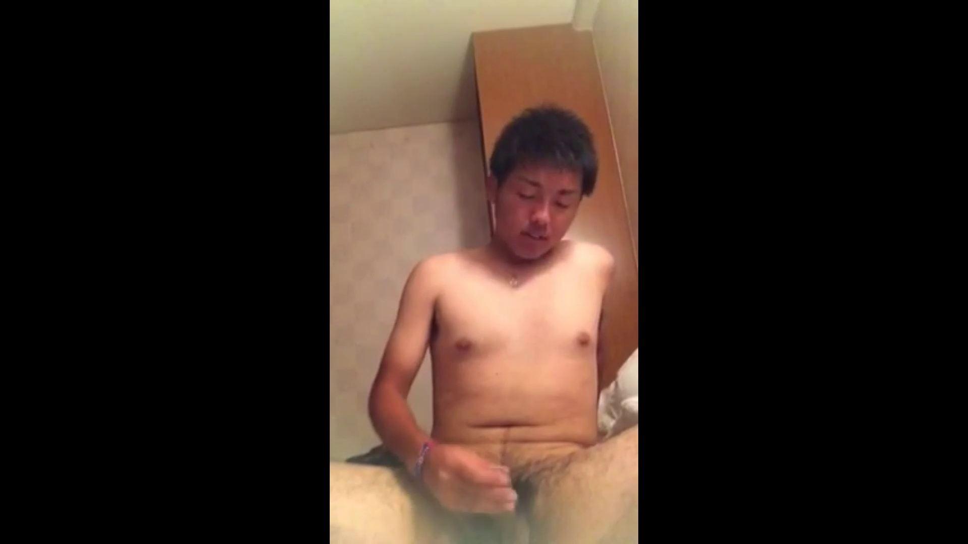 キター!ノンケちゃんオナニー特集vol.29 モ無し | 手技 エロビデオ紹介 7連発 3