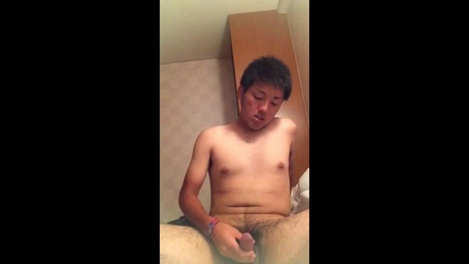 キター!ノンケちゃんオナニー特集vol.29 モ無し | 手技 エロビデオ紹介 7連発 5