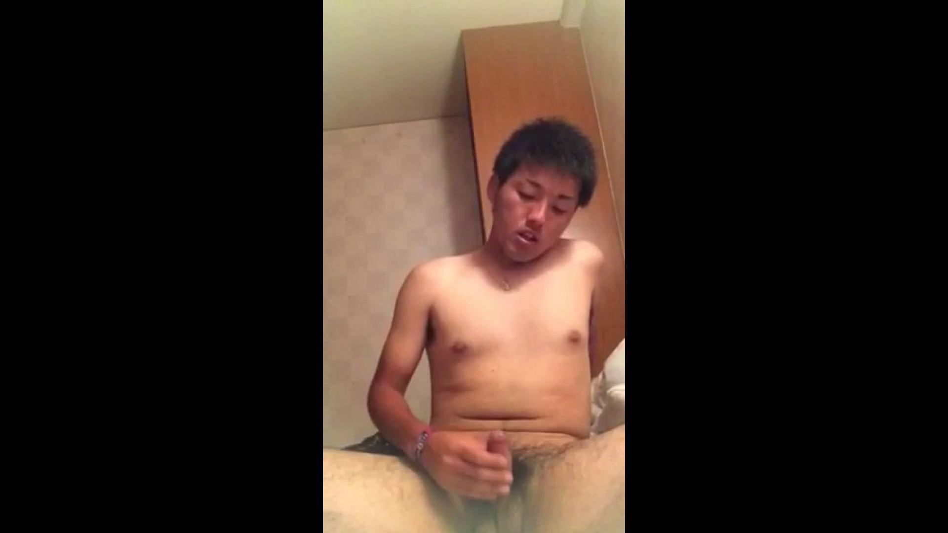 キター!ノンケちゃんオナニー特集vol.29 モ無し | 手技 エロビデオ紹介 7連発 7