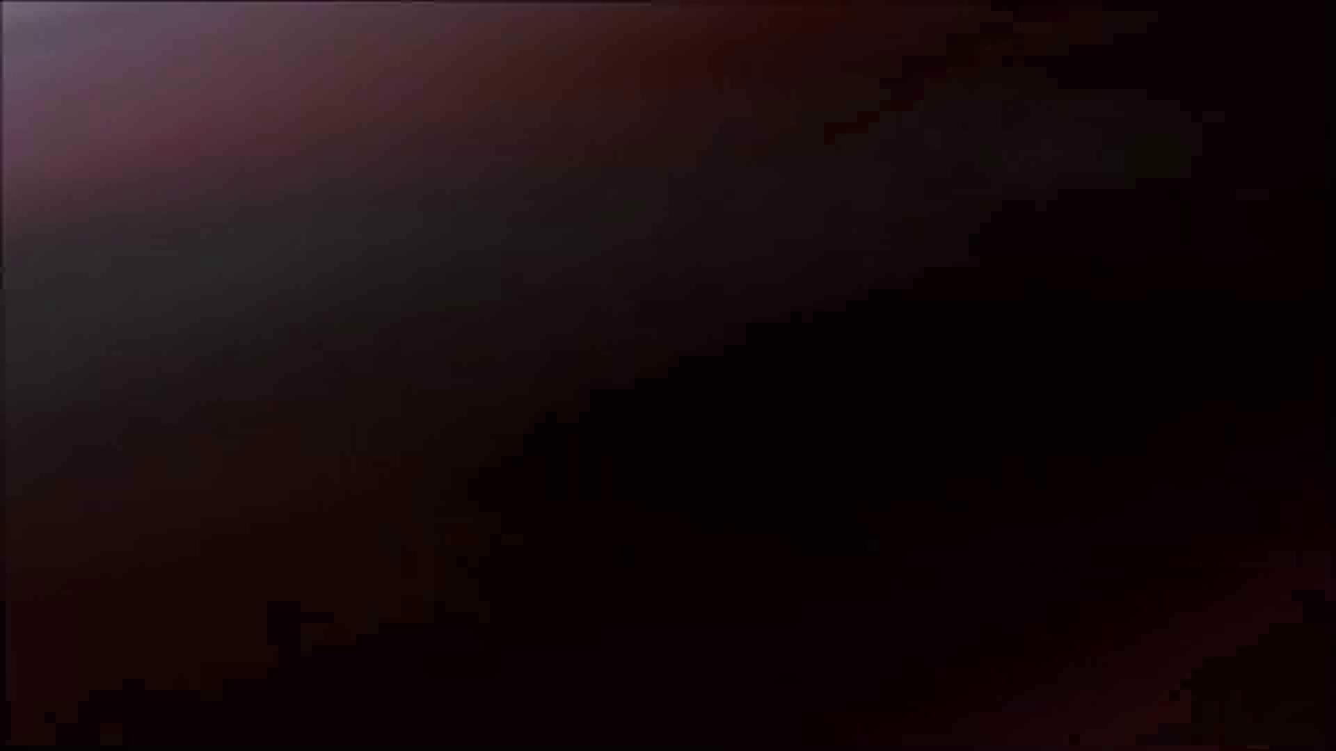 普段の貴方を隠し撮り Vol.04 モ無し | 隠し撮りシーン エロビデオ紹介 7連発 4