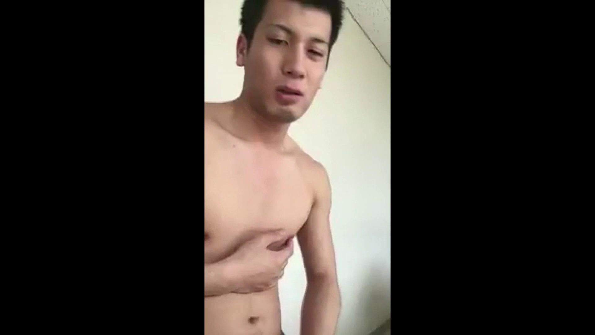 個人撮影 自慰の極意 Vol.5 自慰動画 | 個人撮影 エロビデオ紹介 12連発 4