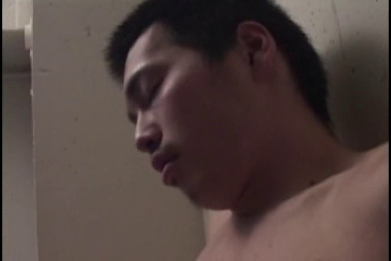 俺のこと買わないか!? vol.01 ディープキス | アナル天国 チンコ画像 10連発 2