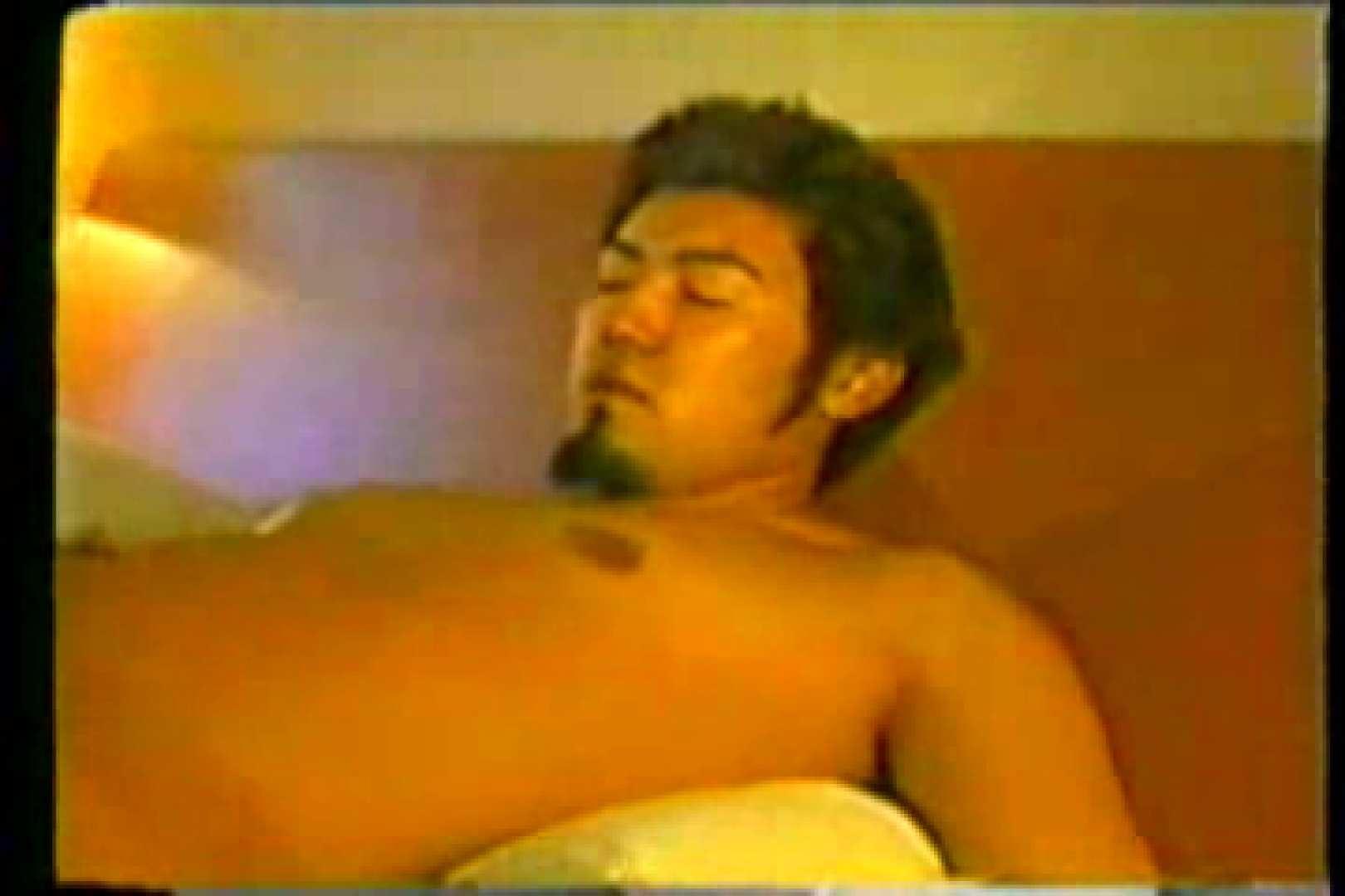 『ノンケ・スポーツマンシップとは・・・! ! 』 第9戦 ノンケパラダイス | ゲイの裸 ゲイアダルト画像 8連発 5