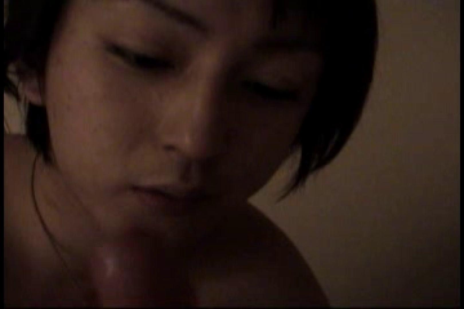 三ッ星シリーズ!!新春Special File 04 手技 | フェラ最高 AV動画 14連発 10