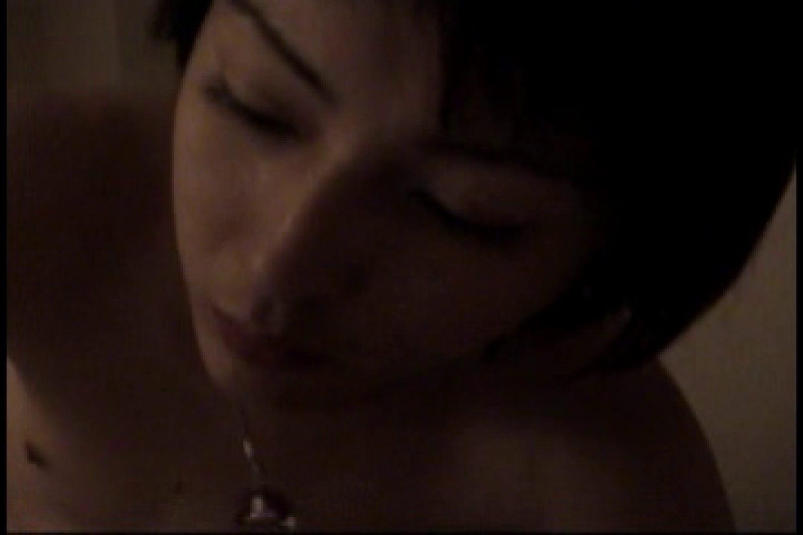 三ッ星シリーズ!!新春Special File 04 手技 | フェラ最高 AV動画 14連発 13